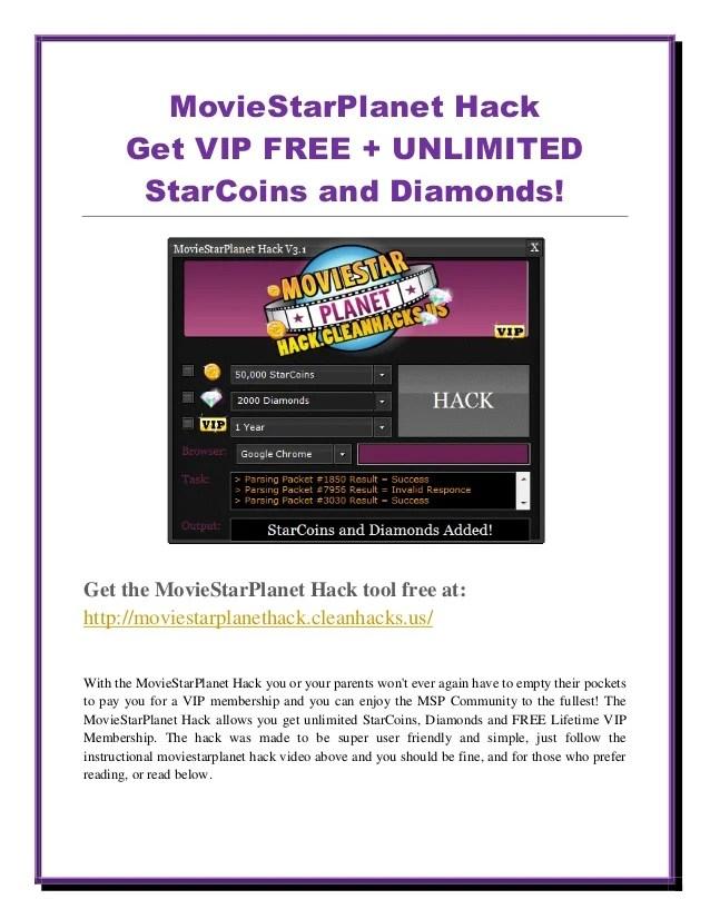 watch casino 1995 online free skrill hotline deutsch