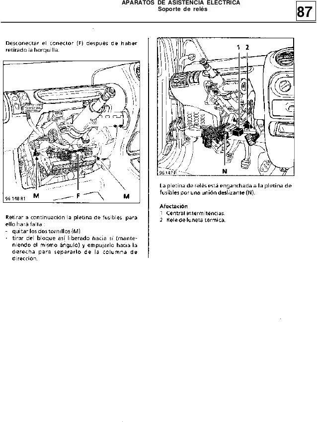gate motor diagrama de cableado