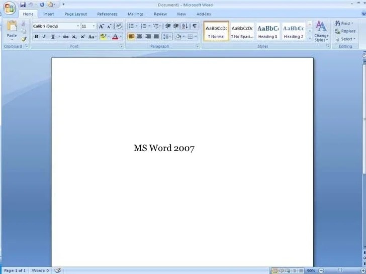make lined paper in word - Romeolandinez - microsoft word lined paper
