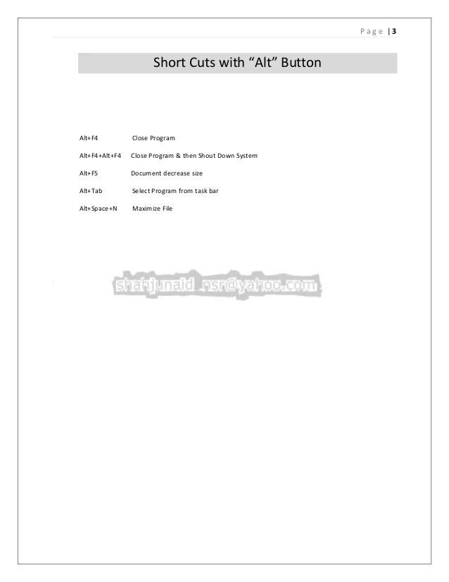 eviction notice form free - Minimfagency