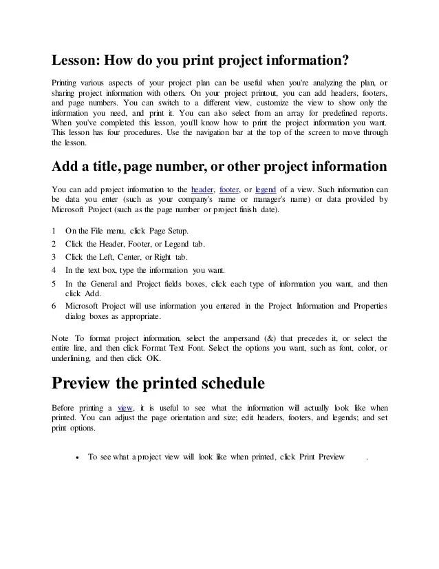 apa research paper outline format - Baskanidai