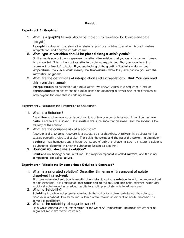 Optimal Resume Everest Kaplan Optimal Resume Hitecautous, Optimal - optimal resume acc