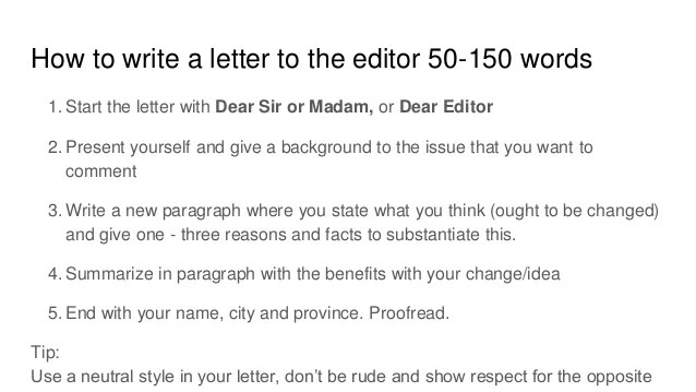 Example Of Cover Letter To Journal Editor Recent College Graduate Cover Letter Example The Balance How To Write A Letter To The Editor