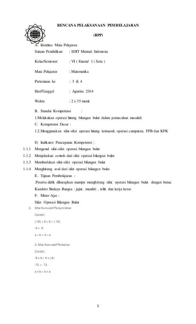 Buku Biologi Kelas Xi Erlangga Pdf Creator Staffblack