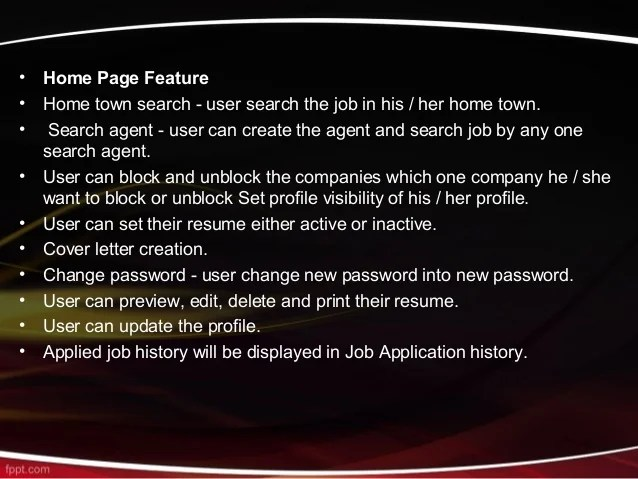 free resume builder that i can save resume 10 professional resume