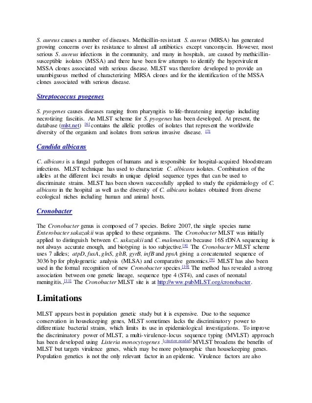 cover letter what to write - Alannoscrapleftbehind - what do you write on a cover letter
