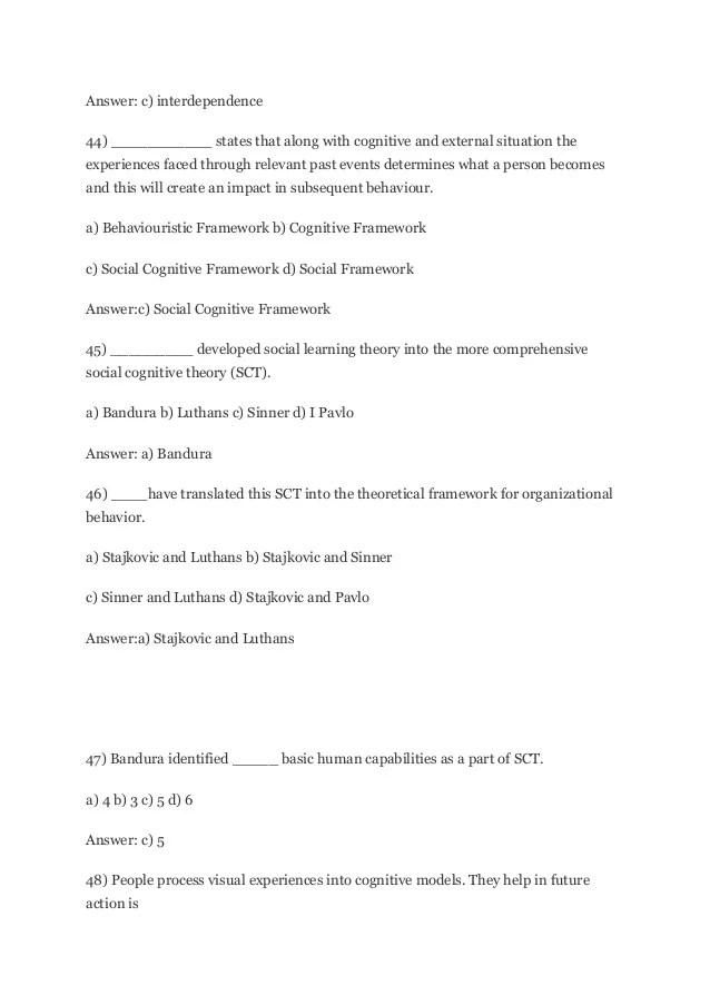 multiple choice template word - Romeolandinez