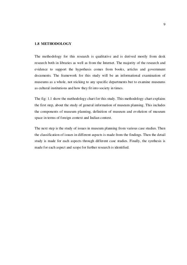 pharmacist resume writing services. industrial engineering resume ...
