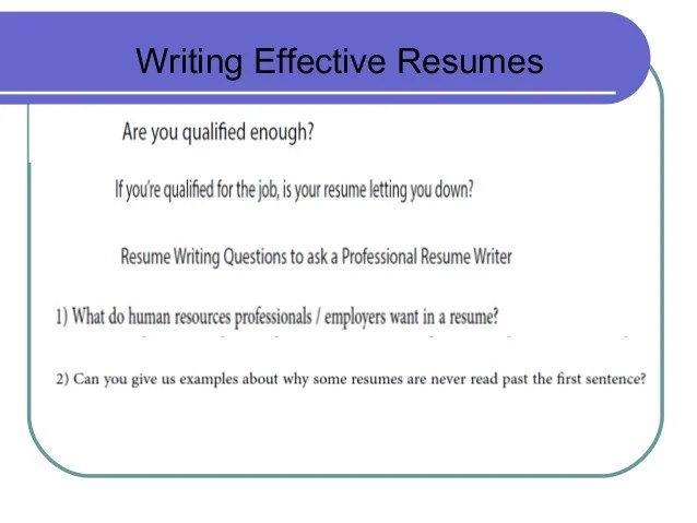 Best Resume Formats And Examples Job Interview Career My Bskool Virtual Live Class Resume Secrets Exposed Part