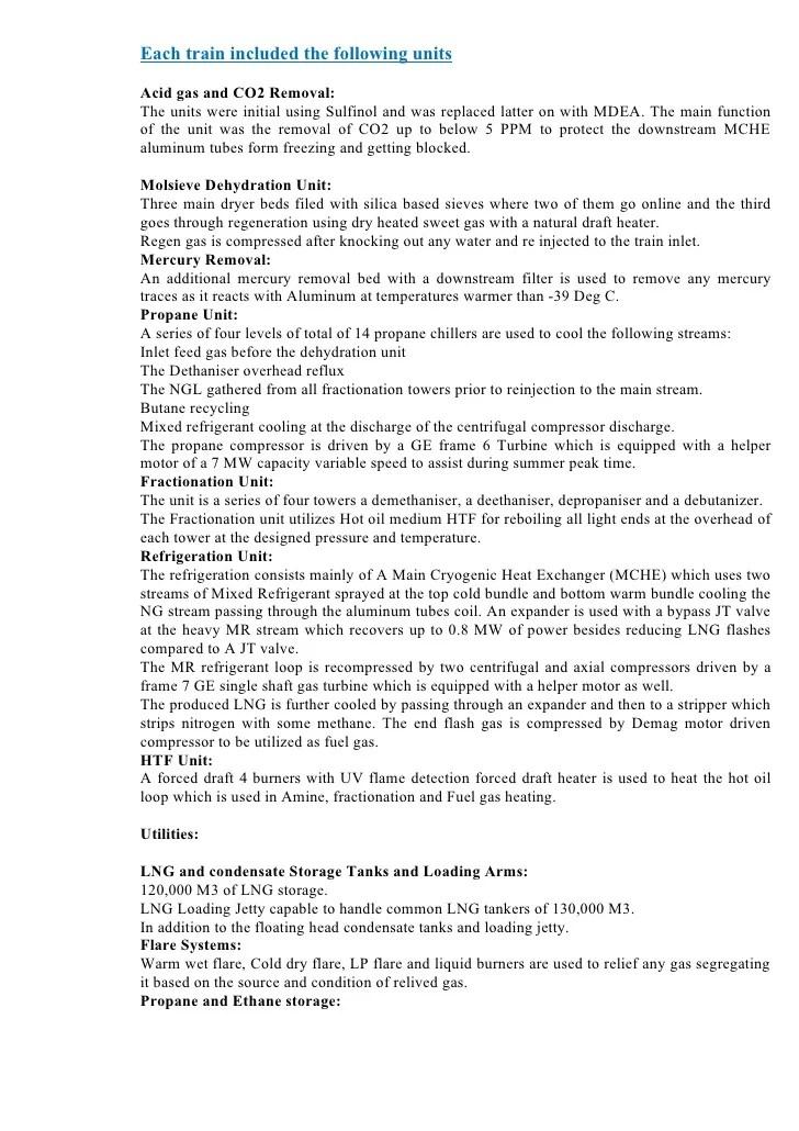 power plant operator resume examples - Onwebioinnovate - asphalt plant operator sample resume
