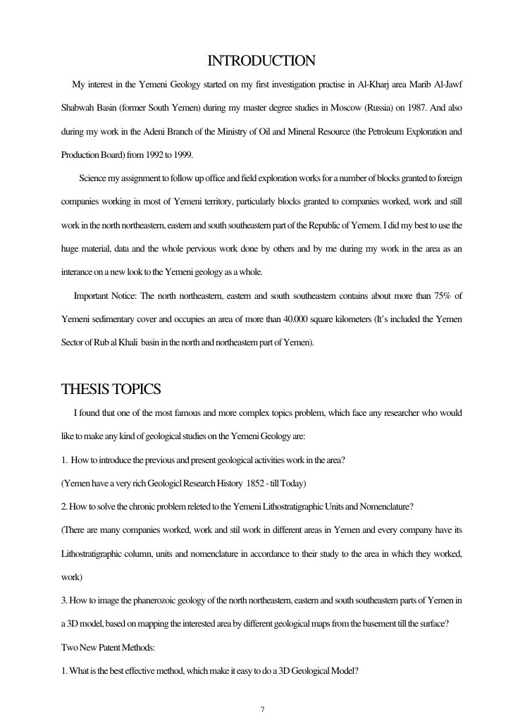 human resource administrator cover letter - Alannoscrapleftbehind - human resource application letter