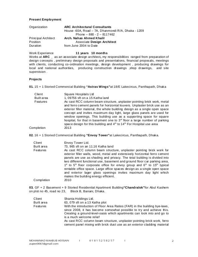professional resume maker in delhi professional resumes sample