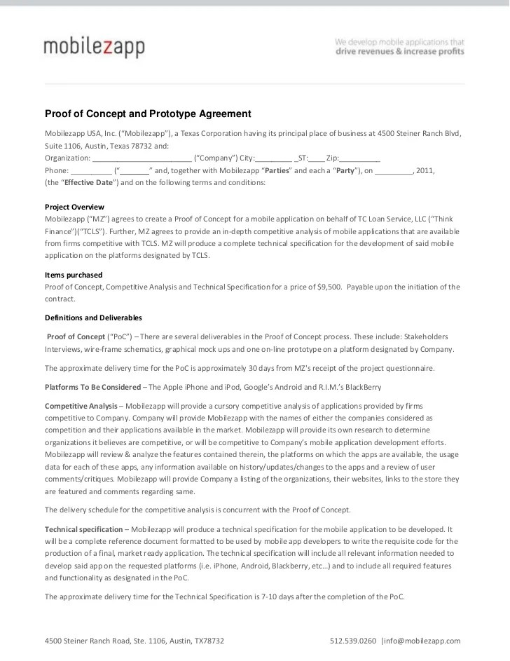 100 shared service agreement template free downloadable shared services agreement template letter of resume application pronofoot35fo Image collections