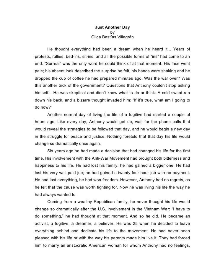 Essays on service othello manipulation