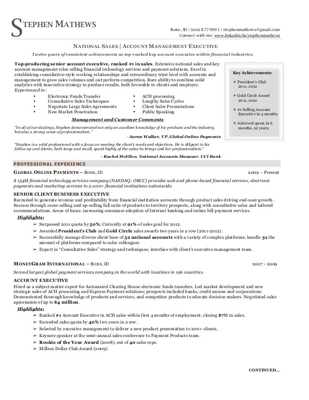 sample resume sales manager fmcg professional resumes sample online - Fmcg Resume Sample