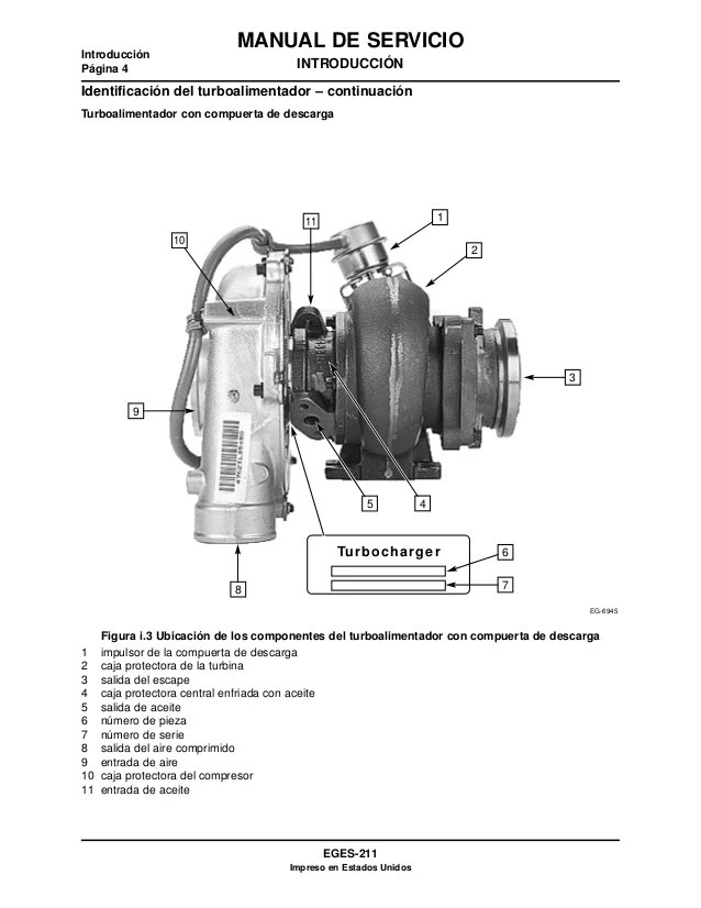 Navistar 444e Engine Diagram Trusted Wiring Onlinerh171316mfhomefactoryde: 1996 International 444e Engine Diagram At Gmaili.net