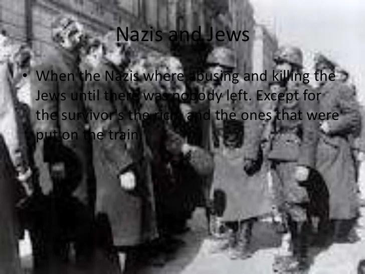 Nazi stuka, cargo train, nazi and jew, and holocaust. wrap fair.