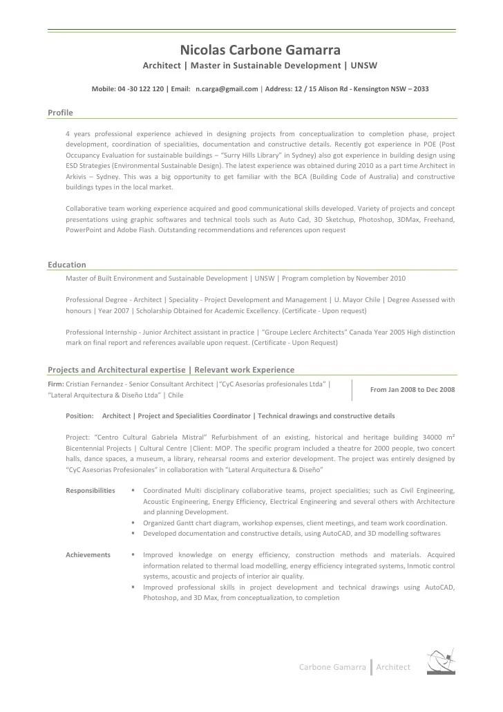 chief architect resume   env-1198748-resume.cloud.interhostsolutions.be