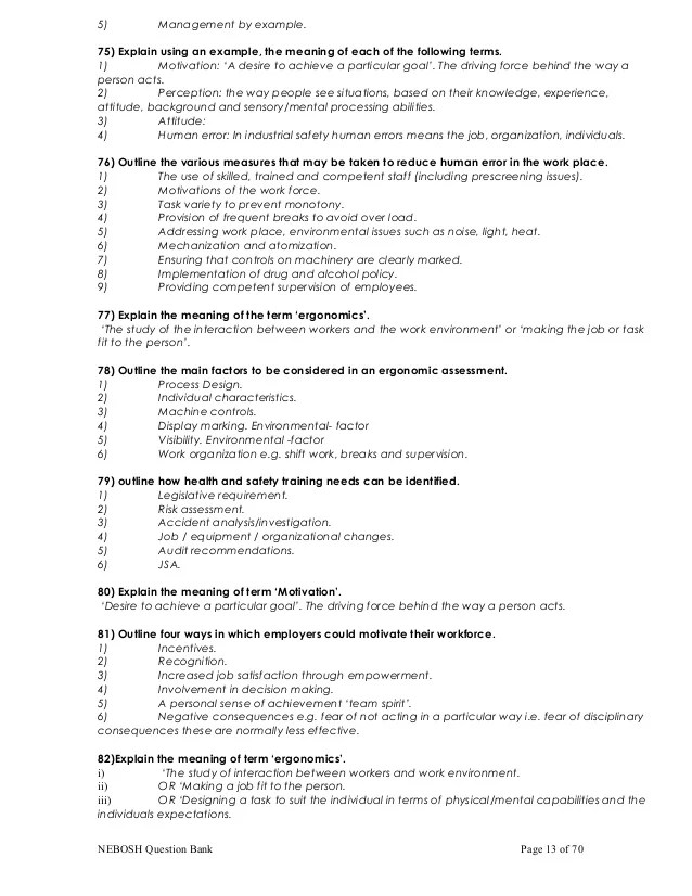 Checklist For Mental Health Assessment | Hoa Letterhead Template