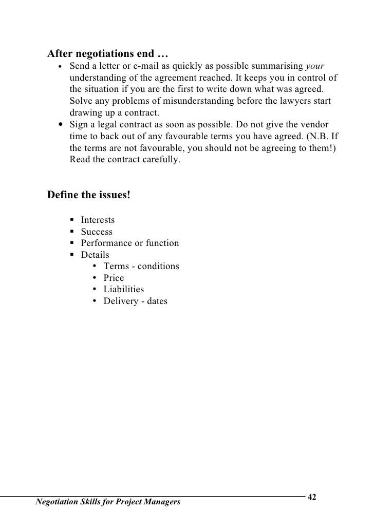 salary negotiation letter sample - Hizlirapidlaunch - salary negotiation letter samples