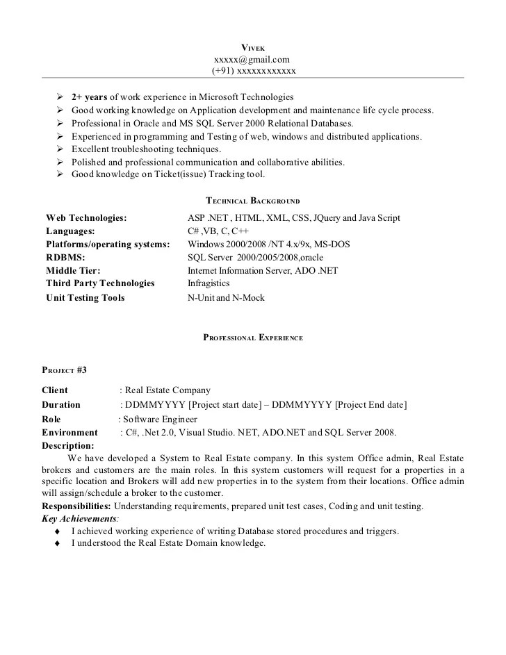Sample Resume For Year 10 Work Experience Resume Examples First Resume Sample Cv Youth Central Net Experience Resume Sample