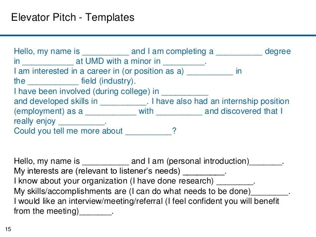 how to create a resume for high school students