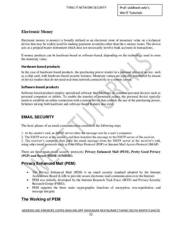 manual machinist resume - Konipolycode