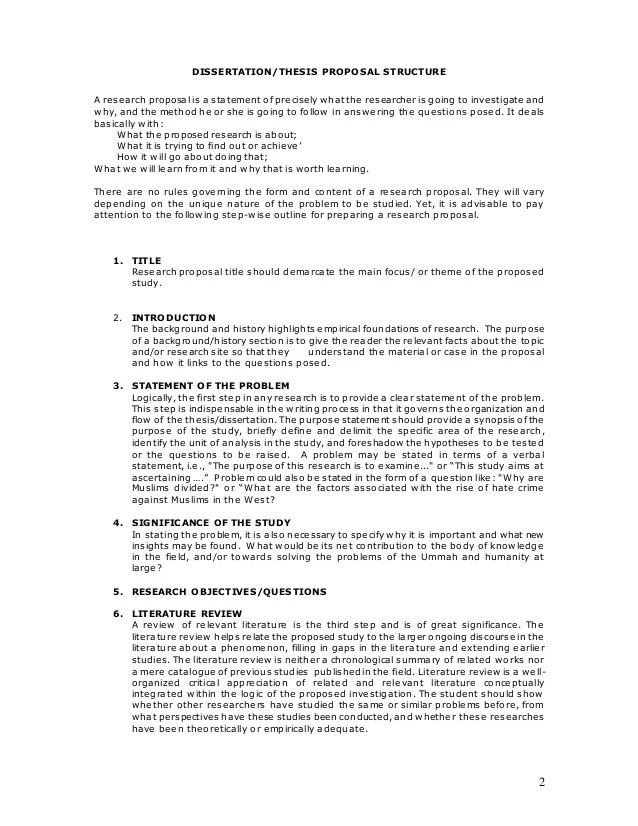 Report Writing - Format and Sample - LearnNext research proposal ...