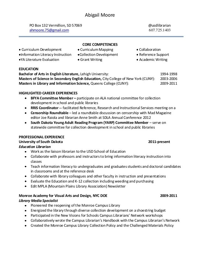 real estate offer cover letter example real estate offer cover letter