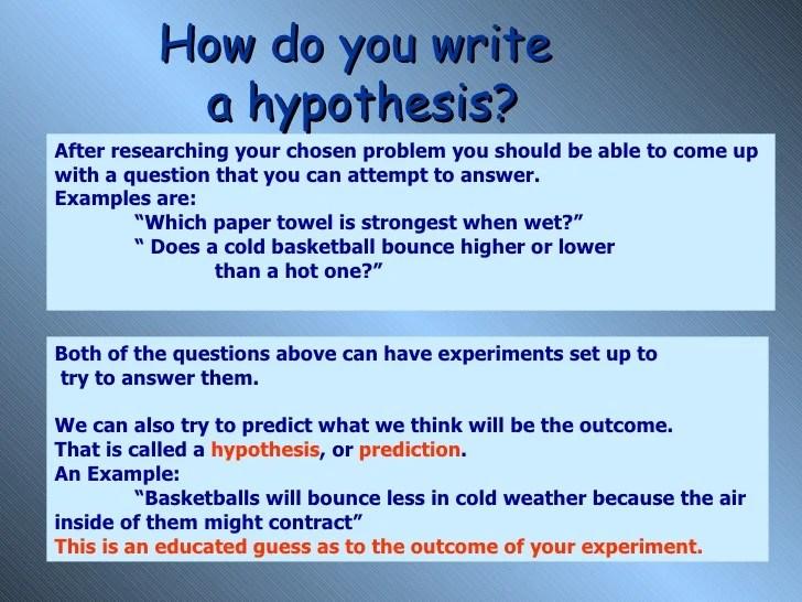 Ap us history test 2012 essays