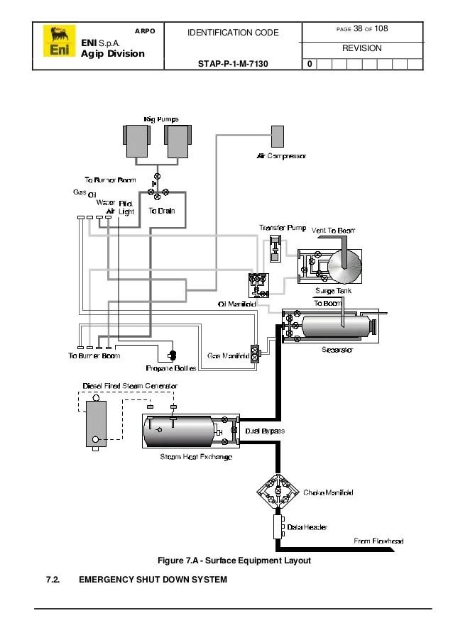 tommy gate wiring schematic