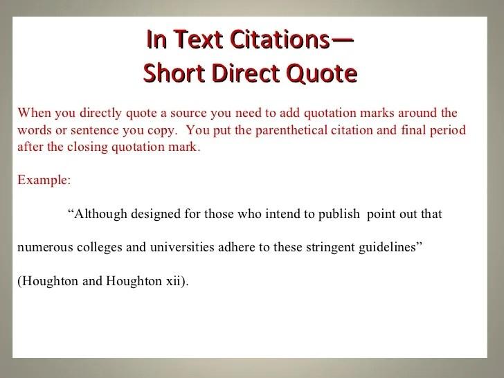 How to cite an autobiographical essay mla easy bib