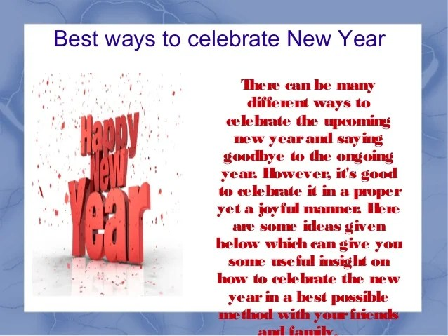 How Many Different Possible Calendars Are There Time Internet Encyclopedia Of Philosophy Celebrate New Year 2017