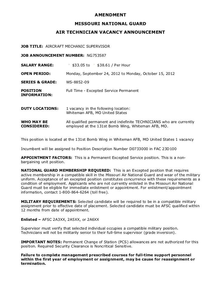 sheet metal worker free sample resume professional resumes