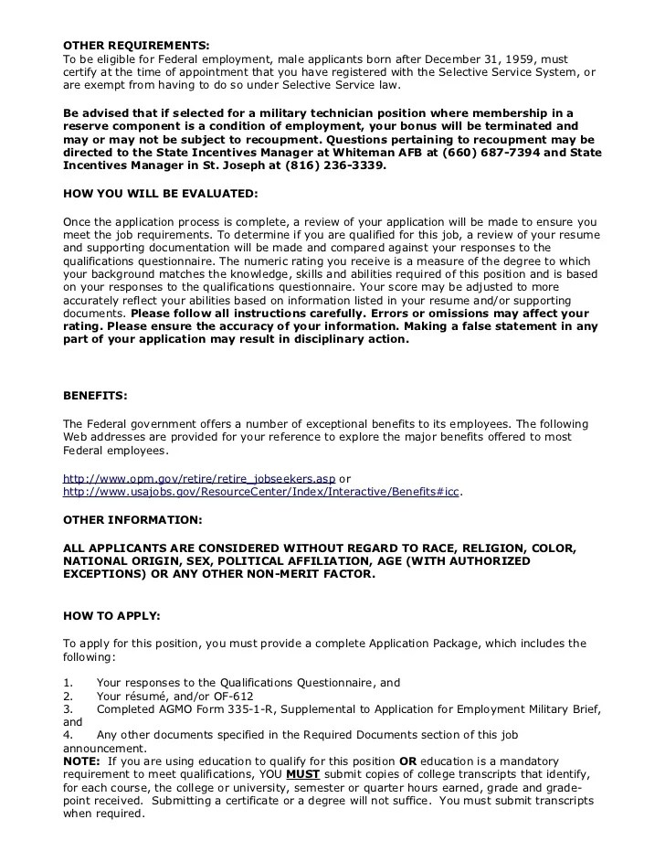 sheet metal mechanic resumes - Funfpandroid - federal government pharmacist sample resume