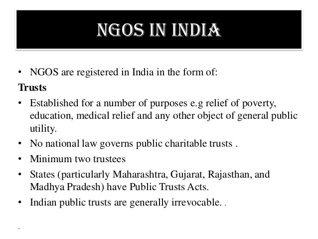 Ngo Bylaws Template ophion - ngo bylaws template
