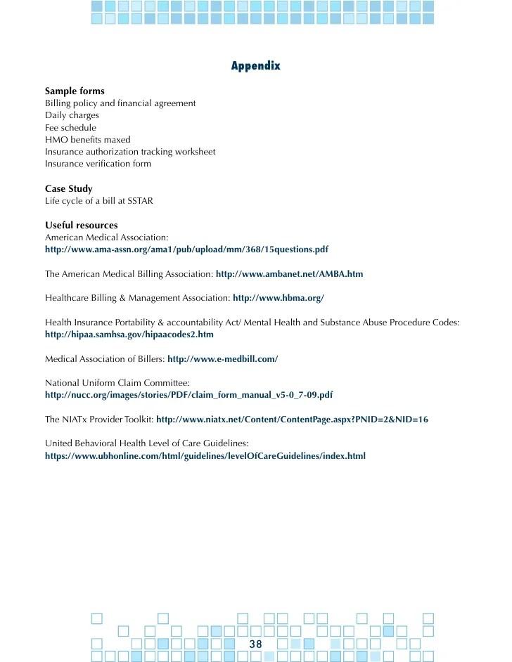 sample third party authorization form - Alannoscrapleftbehind