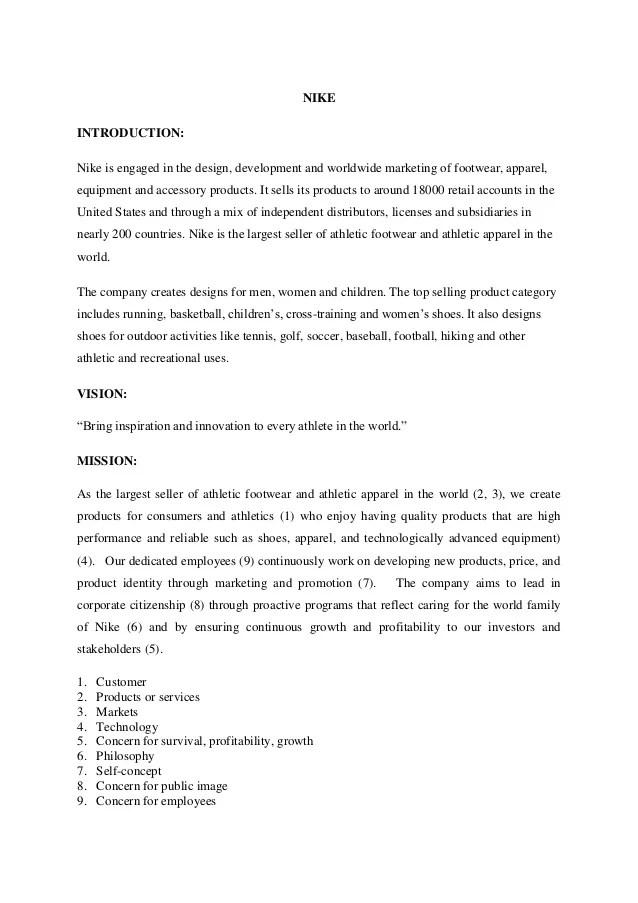 dry cleaner resume - Akbakatadhin