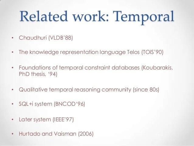 Naukri resume writing service review   Rhetorical analysis essay     Download HR Resume Samples