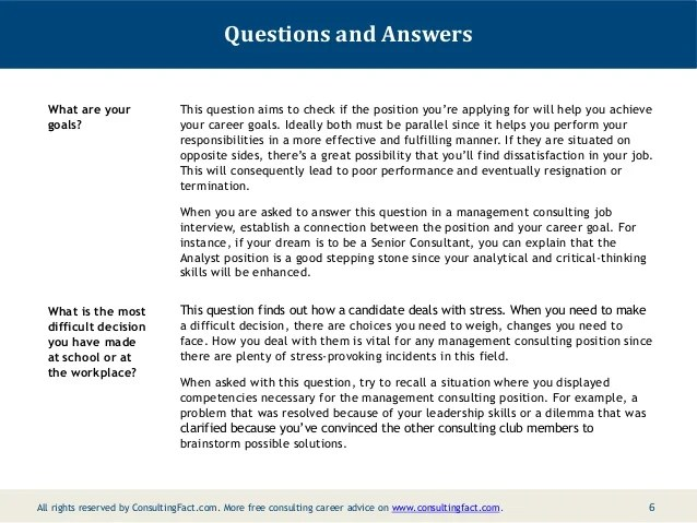 questions to ask during an interview for a management position - questions to ask during interview