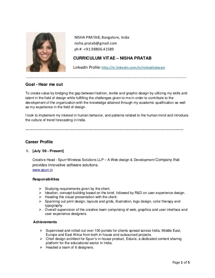 resume tips and tricks 2015 5 ways to spruce up your resume right now nisha pratab