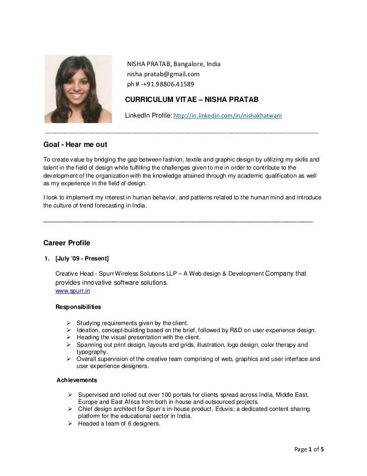 A Good Resume For A Bank Teller Bank Teller Resume Samples Jobhero Nisha Pratab Resume