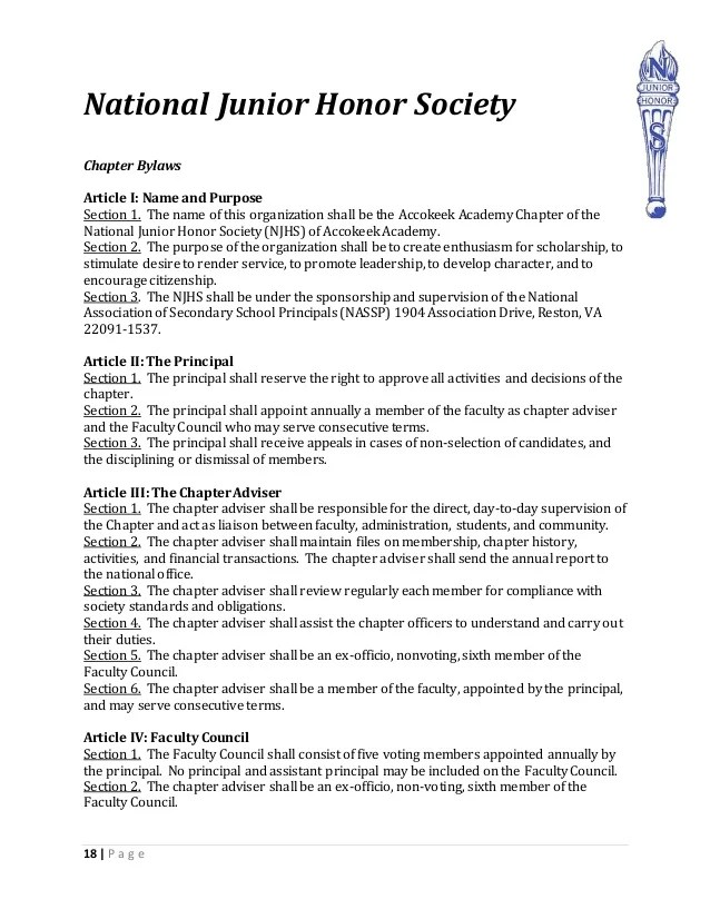 national junior honor society essay ideas magoosh high school  national junior honor society essay ideas magoosh high school blog