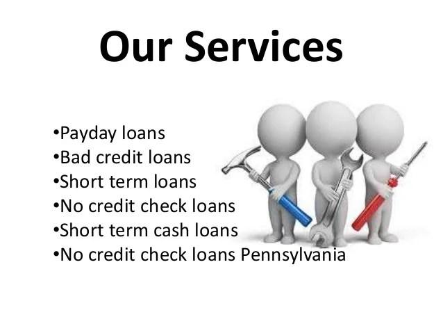 Short Term Cash Loans - Tackle Your Monetary Exigency