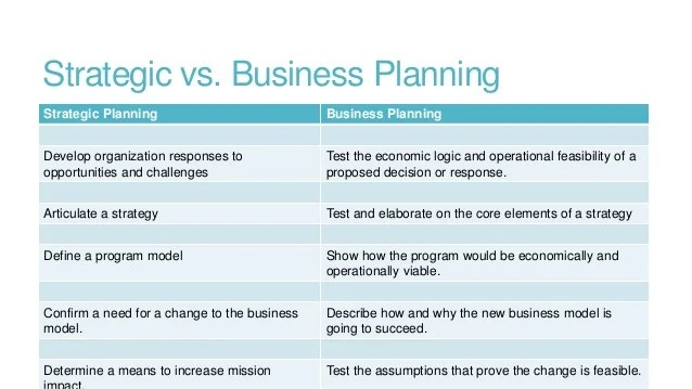 sample non profit business plan - Kordurmoorddiner