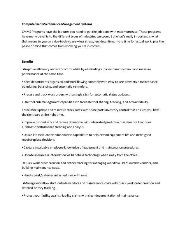 mortgage payoff statement template download - Pinarkubkireklamowe