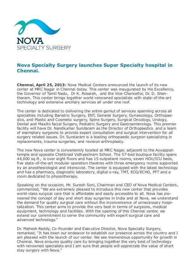 nova medical school letter of recommendation - Minimfagency