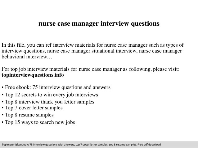 case management interview questions - Ozilalmanoof - forensic case manager sample resume