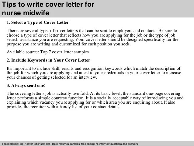 who should you ask for a letter of recommendation for a job