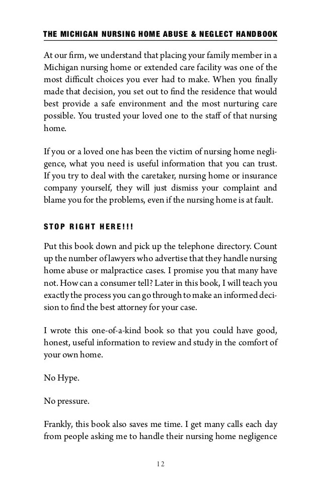 persuasive essay on a book Explore fisher reyna education's board persuasive books/text grades 3-5  persuasive essays thesis and dissertation writing.